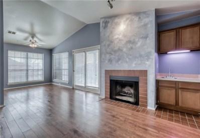 5901 Lake Hubbard Parkway UNIT 265, Garland, TX 75043 - MLS#: 13990990