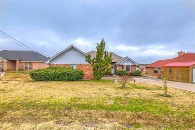 3905 Frisco Circle, Granbury, TX 76048 - MLS#: 13991036