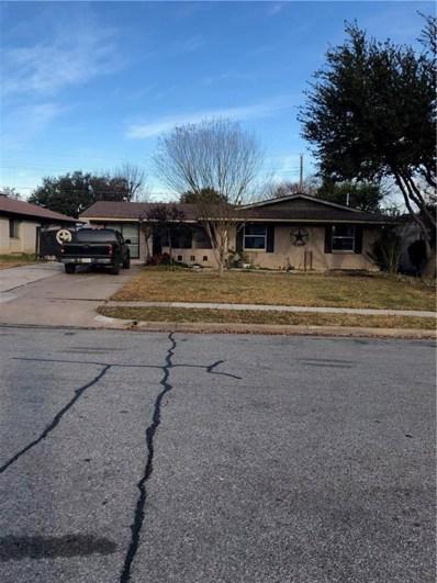3829 Rainier Street, Irving, TX 75062 - #: 13991062