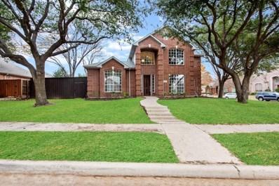 6301 Courtland Drive, Plano, TX 75093 - MLS#: 13991089