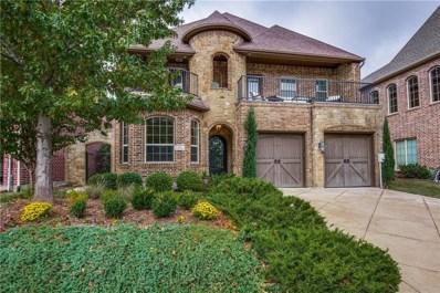 41 Bass Pond Drive, Frisco, TX 75034 - MLS#: 13991153