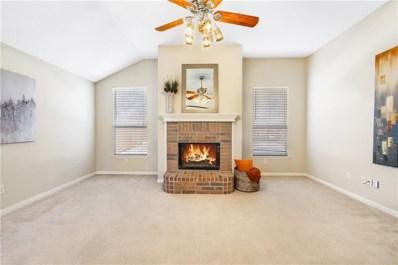 3332 Woodberry Lane, McKinney, TX 75071 - #: 13991240