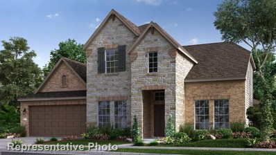 1487 Silver Sage Drive, Haslet, TX 76052 - #: 13991300