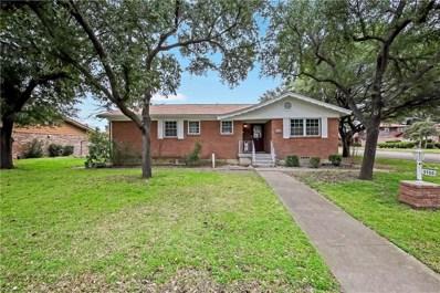 5700 Starling Circle, Haltom City, TX 76117 - #: 13991464