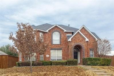 1415 Brenda Lane, Allen, TX 75002 - MLS#: 13991514