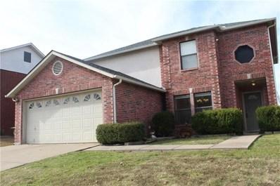 6624 Oldgate Lane, Arlington, TX 76002 - #: 13991597