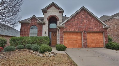 248 Vernon Drive, Fate, TX 75087 - MLS#: 13991655