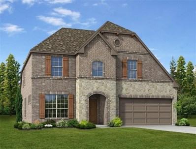 909 Birch Drive, Fate, TX 75132 - MLS#: 13991864