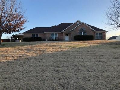 11255 Prairie Lakes Lane, Forney, TX 75126 - MLS#: 13991935