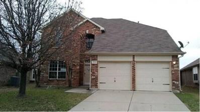 7224 Welshman Drive, Fort Worth, TX 76137 - MLS#: 13992012