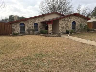 1714 Hastings Court, Plano, TX 75023 - MLS#: 13992048