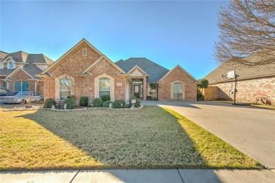 723 Dove Ridge, Sanger, TX 76266 - #: 13992114