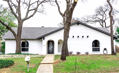 5700 Oak Top Drive, Colleyville, TX 76034 - MLS#: 13992116