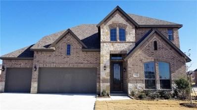 4400 Juniper Lane, Melissa, TX 75454 - #: 13992187