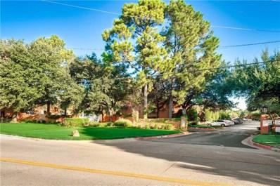 528 E Avenue J UNIT A, Grand Prairie, TX 75050 - #: 13992211