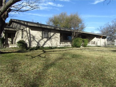 2133 Fairview Street, Fort Worth, TX 76111 - #: 13992231