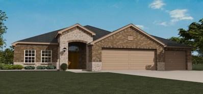 430 Jasmine, Royse City, TX 75189 - #: 13992254
