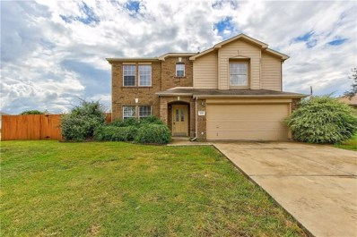205 Stanford Ct, Forney, TX 75126 - #: 13992311