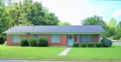 1000 Alabama Street, Sulphur Springs, TX 75482 - #: 13992406