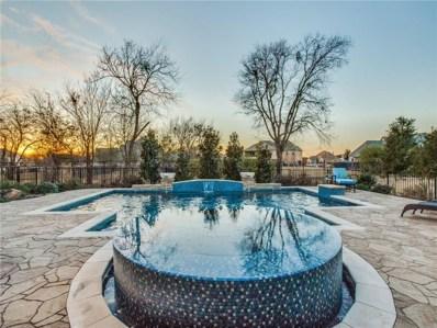 229 Lee Drive, Lucas, TX 75002 - MLS#: 13992477