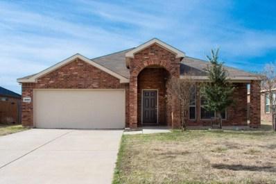 3009 Lake Ridge Drive, Sanger, TX 76266 - #: 13992499