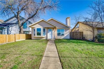 2108 N Masters Drive, Dallas, TX 75227 - MLS#: 13992602