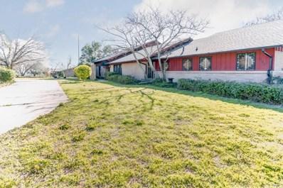 500 S Cowan Street, Decatur, TX 76234 - #: 13992924