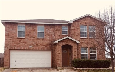 861 Cats Eye Drive, Fort Worth, TX 76179 - #: 13992994