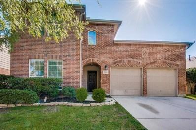 13224 Ridgepointe Road, Fort Worth, TX 76244 - #: 13993061