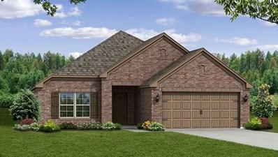 2085 Avondown Road, Forney, TX 75126 - #: 13993099