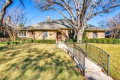 1507 Amesbury Drive, Richardson, TX 75082 - #: 13993254