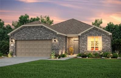 8537 Shadow Bay Lane, Frisco, TX 75036 - #: 13993369