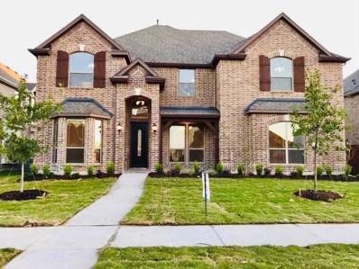 13149 Llano Avenue, Frisco, TX 75035 - MLS#: 13993397
