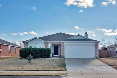 1236 Feather Crest Drive, Krum, TX 76249 - #: 13993487