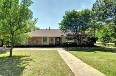 513 Leavalley Lane, Coppell, TX 75019 - #: 13993496