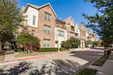 1600 Abrams Road UNIT 52, Dallas, TX 75214 - MLS#: 13993560
