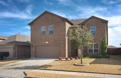 1629 Placitas Trail, Fort Worth, TX 76131 - MLS#: 13993564