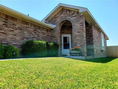 131 Shawnee Street, Greenville, TX 75402 - MLS#: 13993717
