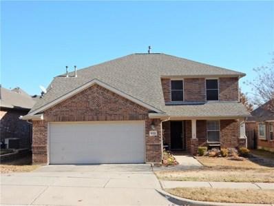 10328 Grayhawk Lane, Fort Worth, TX 76244 - #: 13993922