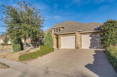 8613 Hornbeam Drive, Fort Worth, TX 76123 - #: 13993966