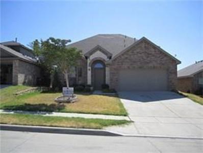 5936 Stirrup Iron Drive, Fort Worth, TX 76179 - MLS#: 13993976