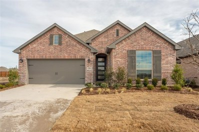 3204 Discovery Drive, Oak Point, TX 75068 - #: 13994025
