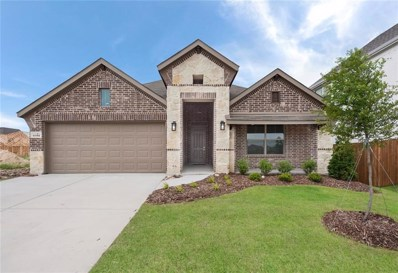 6381 Red Cliff Drive, Fort Worth, TX 76179 - #: 13994078
