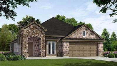 6301 Red Cliff Drive, Fort Worth, TX 76179 - #: 13994119