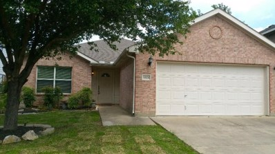 8824 Chaps Avenue, Fort Worth, TX 76244 - MLS#: 13994216