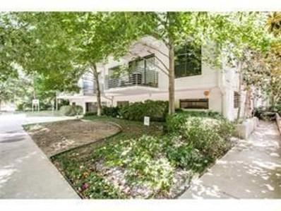 4111 Gilbert Avenue UNIT 108, Dallas, TX 75219 - MLS#: 13994237