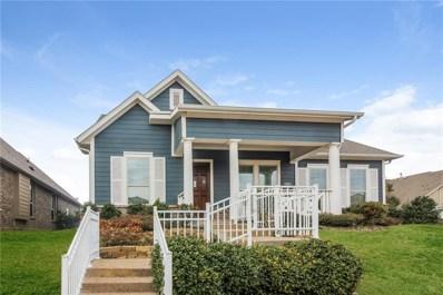 7003 Clay Academy Boulevard, Dallas, TX 75236 - #: 13994293