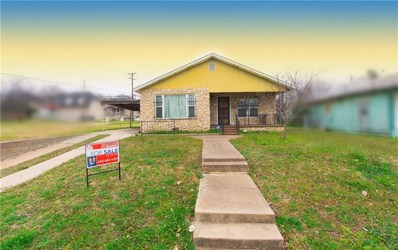 2830 Prospect Avenue, Fort Worth, TX 76106 - MLS#: 13994322