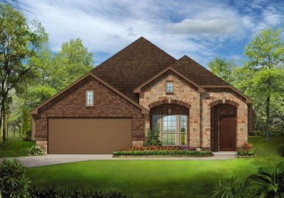 1615 Castleford Drive, Forney, TX 75126 - MLS#: 13994402