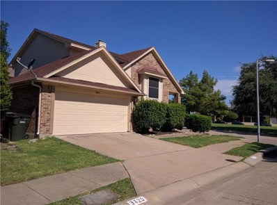 3425 Renaissance Drive, Plano, TX 75023 - #: 13994451